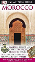 Morocco PDF