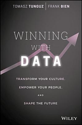 Winning with Data PDF