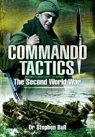 Commando Tactics PDF