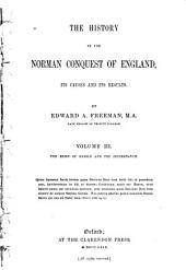 The reign of Harold and the interregnum. 2d ed., rev. 1875