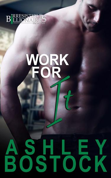 Download Work For It Book