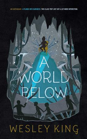 A World Below PDF