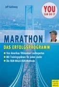 Marathon PDF