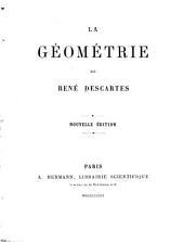 La géometrie