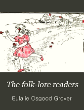 The Folk-lore Readers