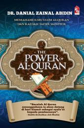 The Power of Al-Quran