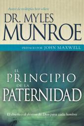 El Principio de la Paternidad