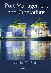 Port Management and Operations
