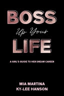 Boss Up Your Life