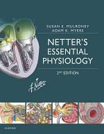 Netter's Essential Physiology E-Book