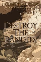 Destroy The Bandits