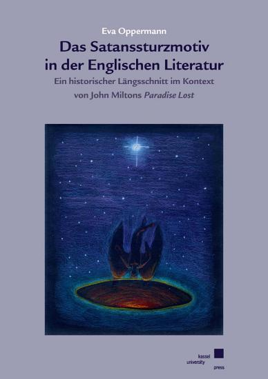 Das Satanssturzmotiv in der Englischen Literatur PDF