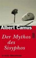 Der Mythos des Sisyphos PDF