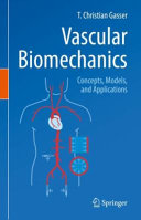 Vascular Biomechanics