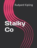 Stalky Co PDF
