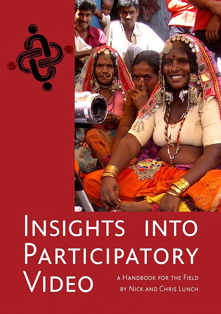 Insights Into Participatory Video
