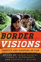 Border Visions PDF