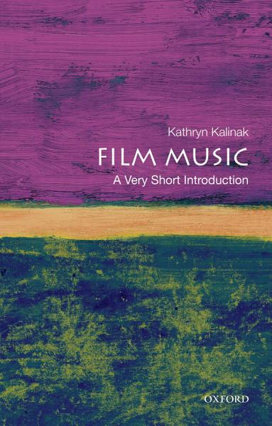 Download Film Music  A Very Short Introduction Book