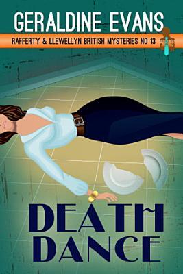 Death Dance