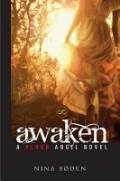 Awaken PDF