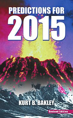 Predictions for 2015 PDF