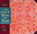 The Celtic Book of Days PDF