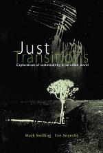 Just Transitions