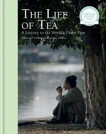 The Life of Tea