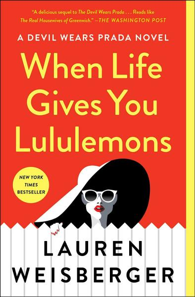 Download When Life Gives You Lululemons Book