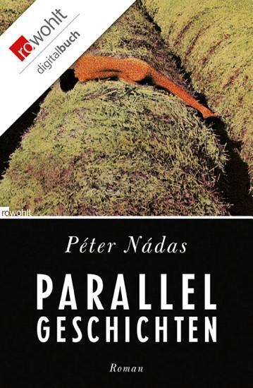 Parallelgeschichten PDF
