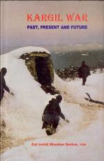 Kargil War PDF