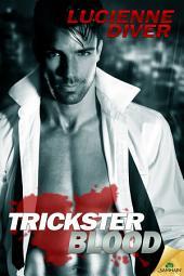 Trickster Blood