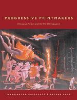 Progressive Printmakers