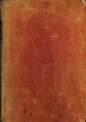 \Missale ad vsum Romanum post omnes alias impressiones recens:! ..