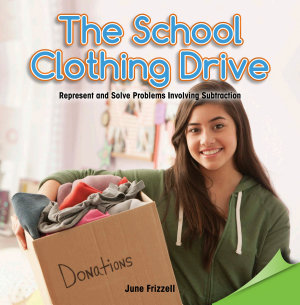 The School Clothing Drive
