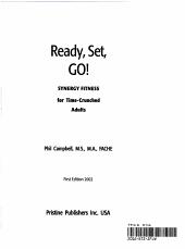 Ready  Set  Go  PDF