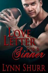 Love Letter for a Sinner