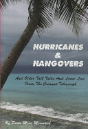 Hurricanes and Hangovers