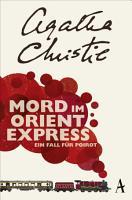 Mord im Orientexpress PDF