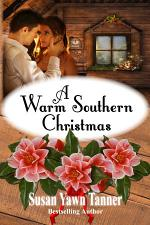 A Warm Southern Christmas