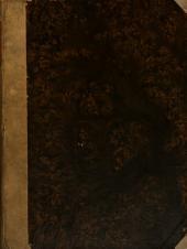 Ovids Verwandlungen: Band 2