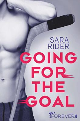 Going for the Goal PDF