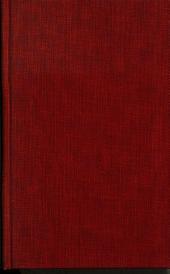 Tu̐giti͡e na Bu̐lgarii͡a [1877