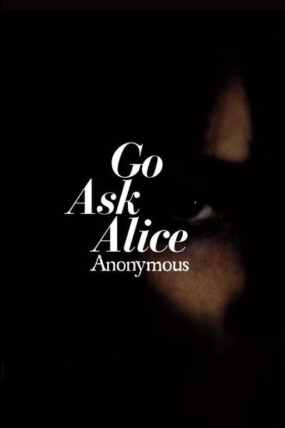 Download Go Ask Alice Book