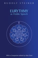 Eurythmy as Visible Speech