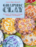 Download Graphic Clay Book