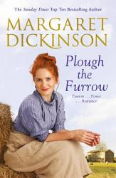 Plough The Furrow Book PDF