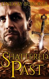 Shattered Past: Dragon Blood Series