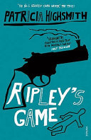 Ripley s Game Book