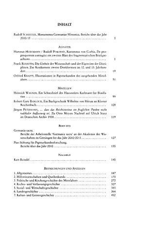 Deutsches Archiv f  r Erforschung des Mittelalters PDF